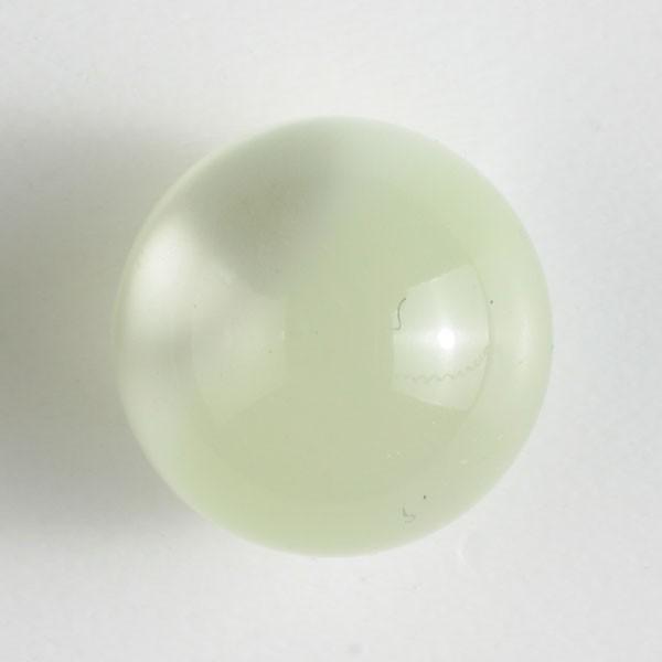 KN1680-534