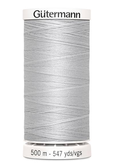 KW2200-008