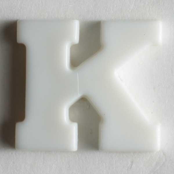 KN1354-503