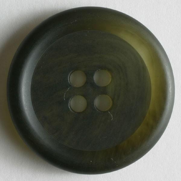 KN1854-531