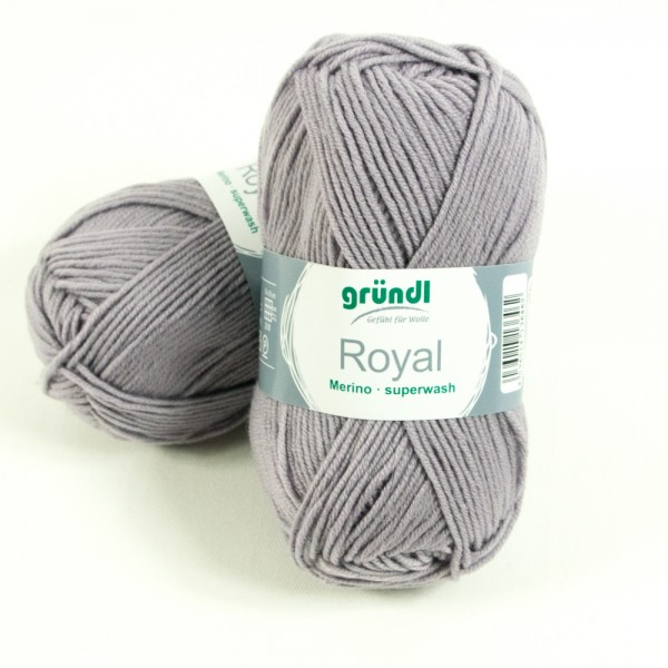 WO1016_302_Gruendl_Wolle_Royal_merino_superwash_hellgrau_1