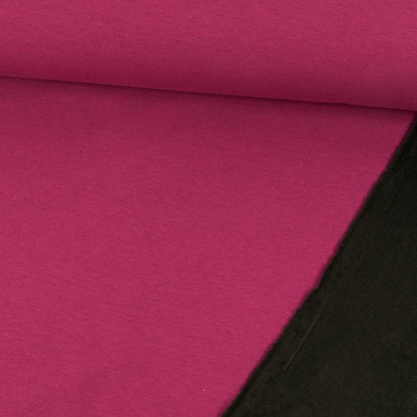 AF1108_518_Alpenfleece_uni_pink_1