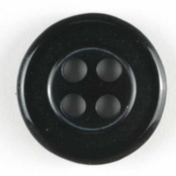 KN1112-501