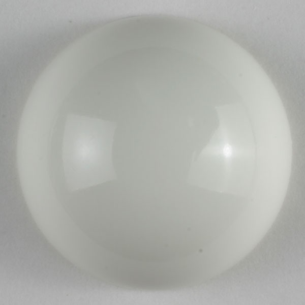 KN2648-503