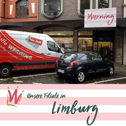 Stoffe-Werning-Filiale-Limburg-aussen