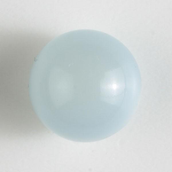 KN1679-527