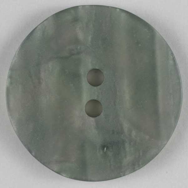 KN2032-502