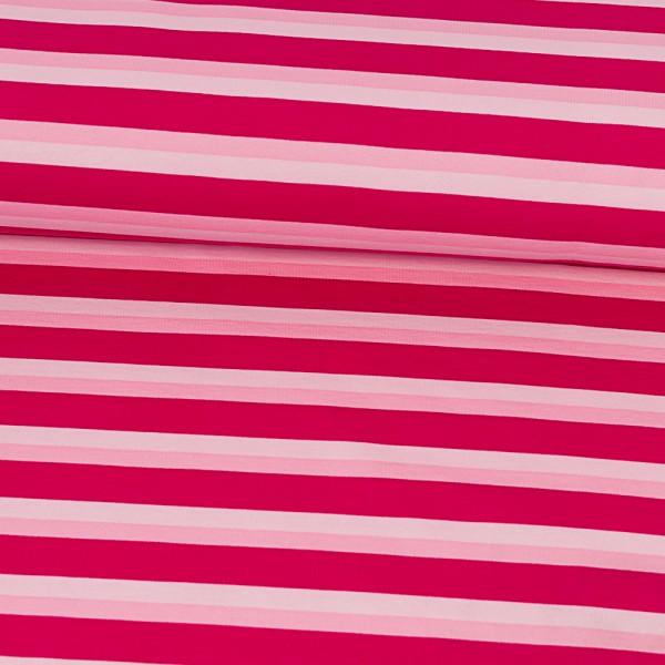 SH1124_518_Sweatshirt_gestreift_pink_1