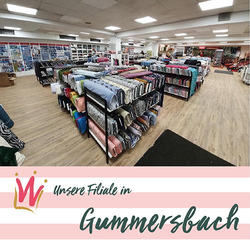 stoffe-werning-stoffgeschaeft-gummersbach-02