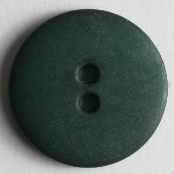 KN1986-531