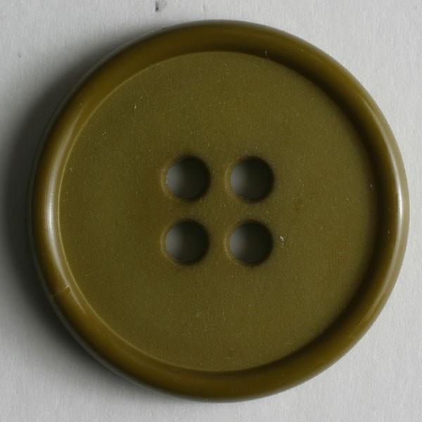 KN1890-531