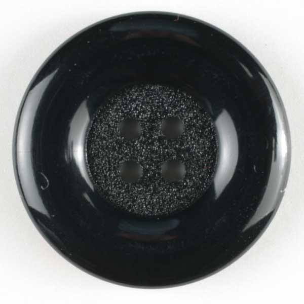 KN1542-501
