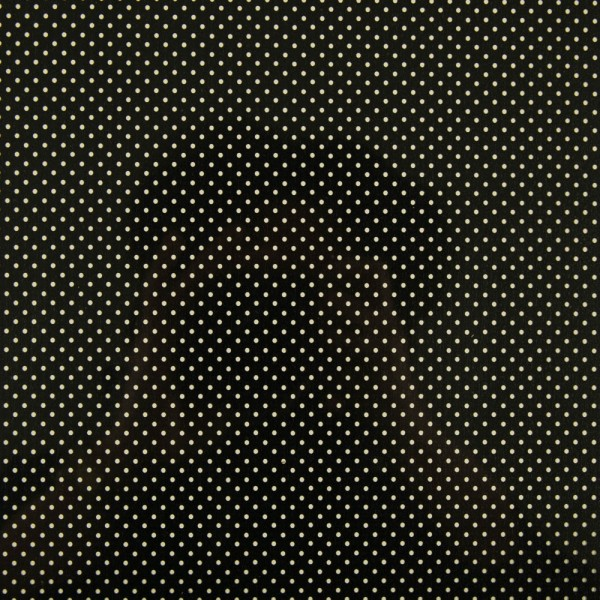 ZU1161_501_plotterfolien_A4_perforiert_schwarz