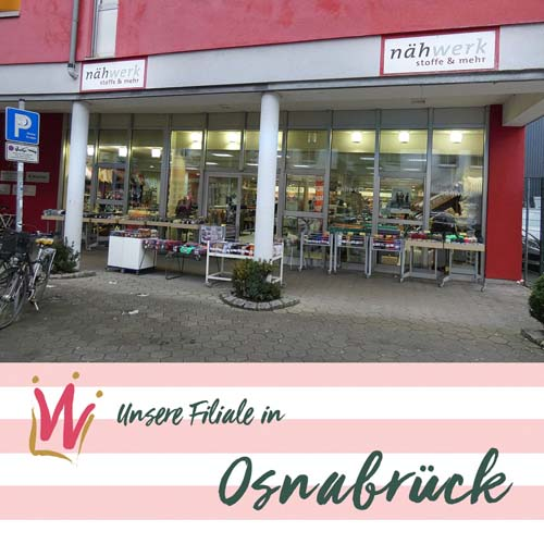 Stoffe-Werning-Filiale-Osnabrueck-aussen