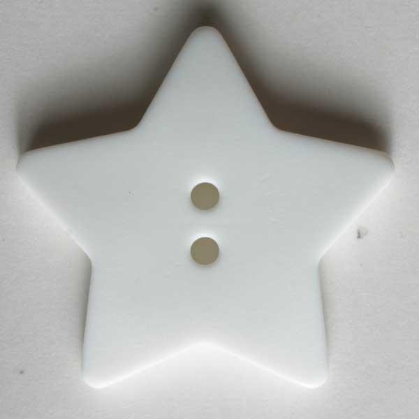 KN1431-503