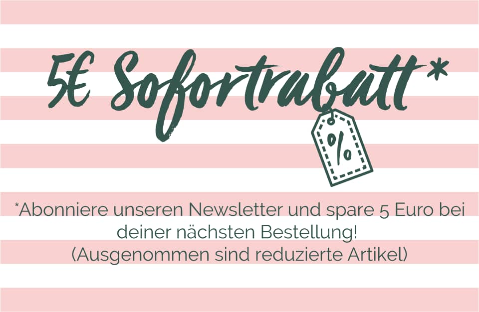 stoffe-werning-newsletter