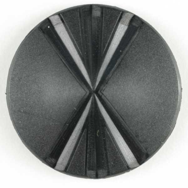 KN1732-501
