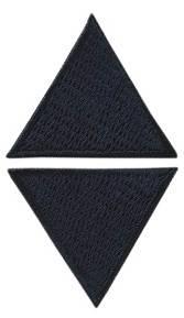 AP1145