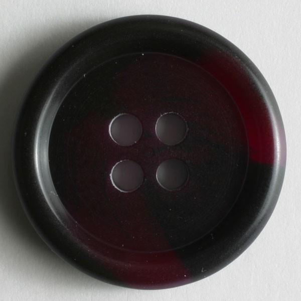 KN2971-524