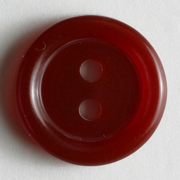 KN1645-520